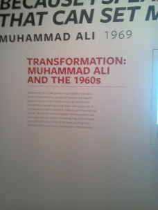 national-museum-of-aa-culture-19