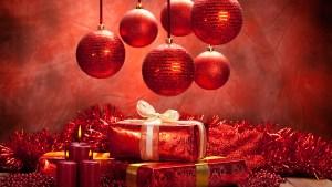 beautiful-christmas-candles-24
