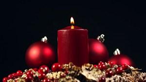 beautiful-christmas-candles-3