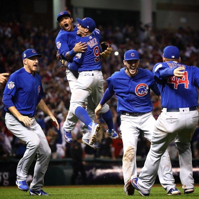 cubs-win-world-series-2