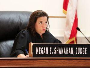 judge-megan-shanahan-5