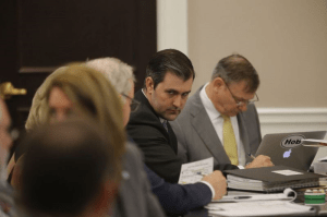 michael-slager-trial-photo