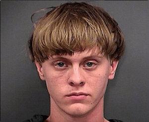 dylann-roof-in-court-44
