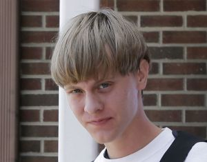 dylann-roof-want-lawyers-back