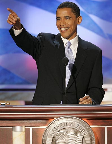 obama-2004-dnc-speech