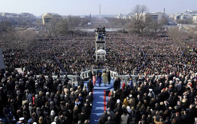 obama-2009-inaug