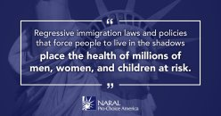 trump-racist-immigration-policies