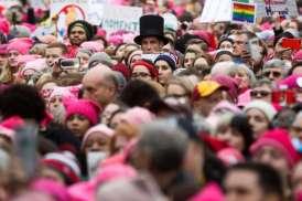 women-march-36