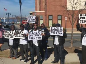 blacks-for-trump-3