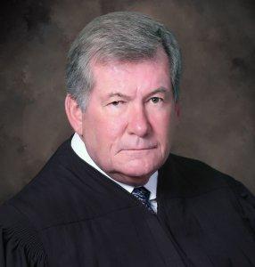 judge-mike-erwin