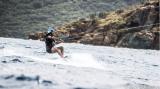 obama-kitesurfing-19