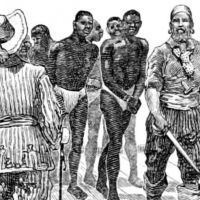 5 horrifying ways enslaved African men were sexually exploited and abused by their white masters