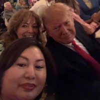 Florida massage parlor owner sold Chinese executives access to Trump at Mar-a-Lago