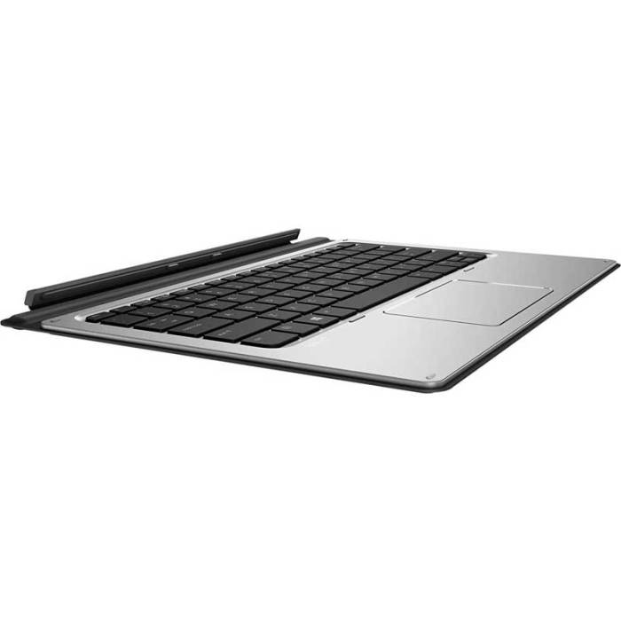 Refurbished HP X2 1012 G1 M5 8GB 256GB SSD/12'inch Touch detachable tablet