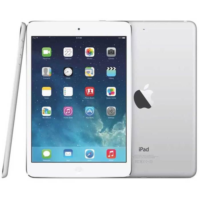 Refurbished Apple iPad Mini 2 32GB WiFi