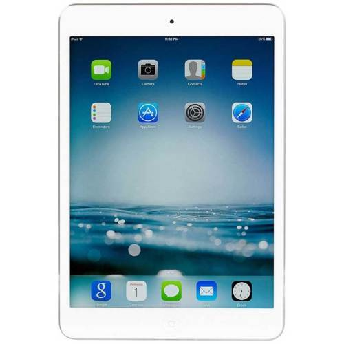 iPad Mini 2 32GB Refurbished