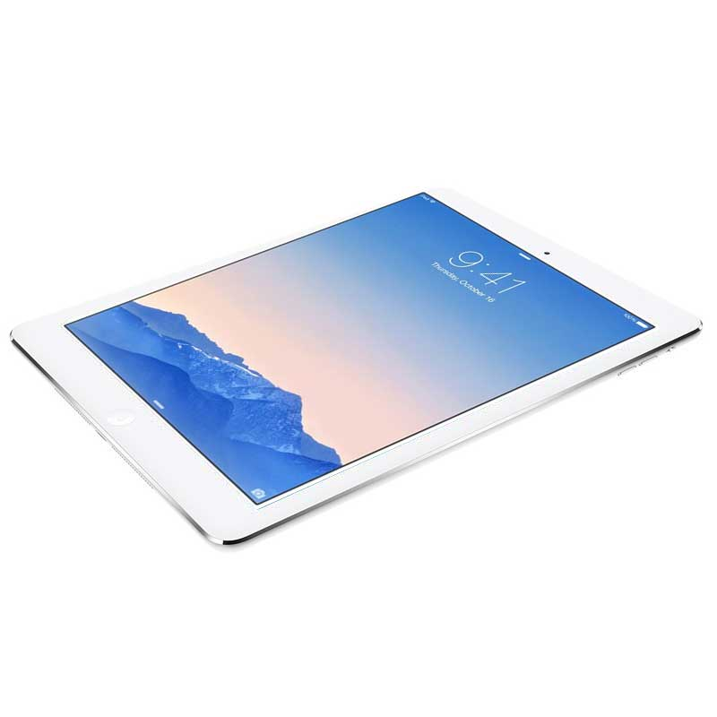 Refurbished Apple iPad Air 2 Wifi+Cellular 128GB
