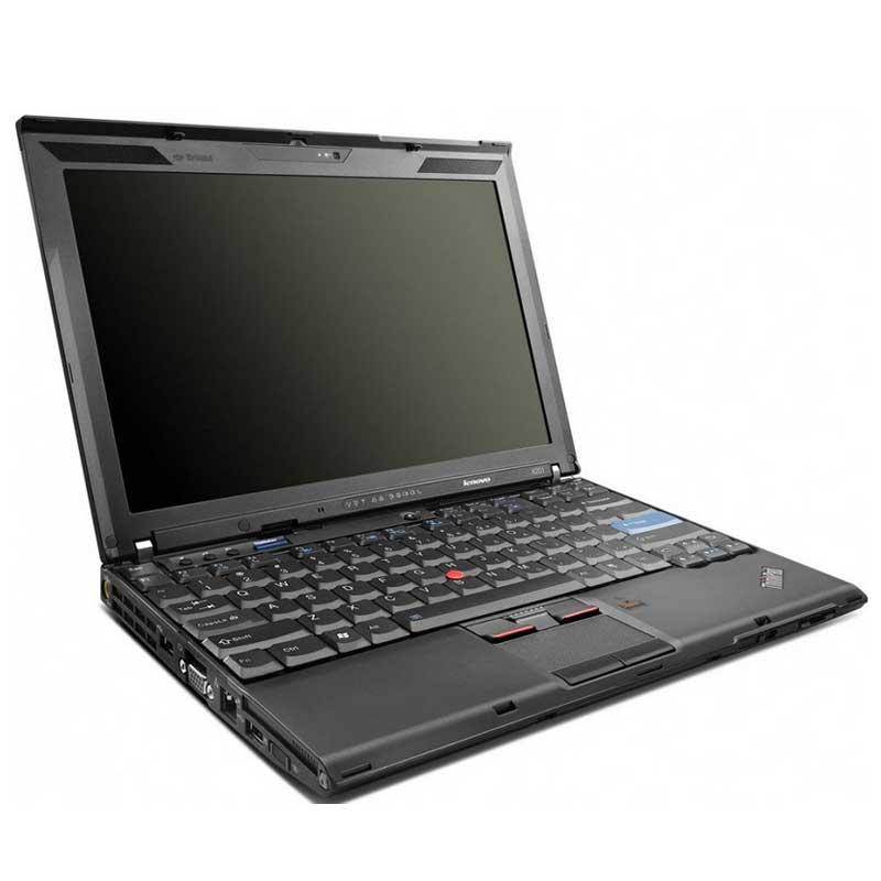 "Lenovo ThinkPad X270 12.5"" LCD 8GB 256GBNotebook"