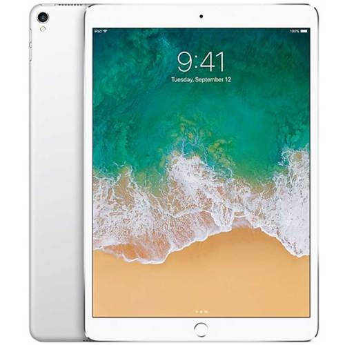 Refurbished iPad Pro 10.5-inch Wi-Fi + Cellular 256GB