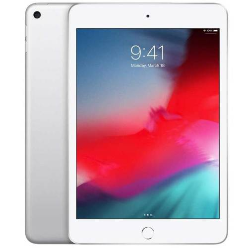 Refurbished Apple iPad Mini 5th Gen 64GB 7.9 inch Wifi -Refurbished A Grade Excellent Condition