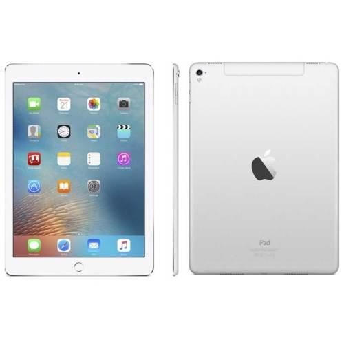 Refurbished A-Grade Apple iPad Air 2 A1566 32GB WiFi Tablet