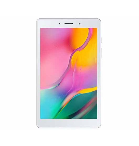 Brand New Samsung Galaxy Tab A 8.0 T290 32GB, Bluetooth, WHITE