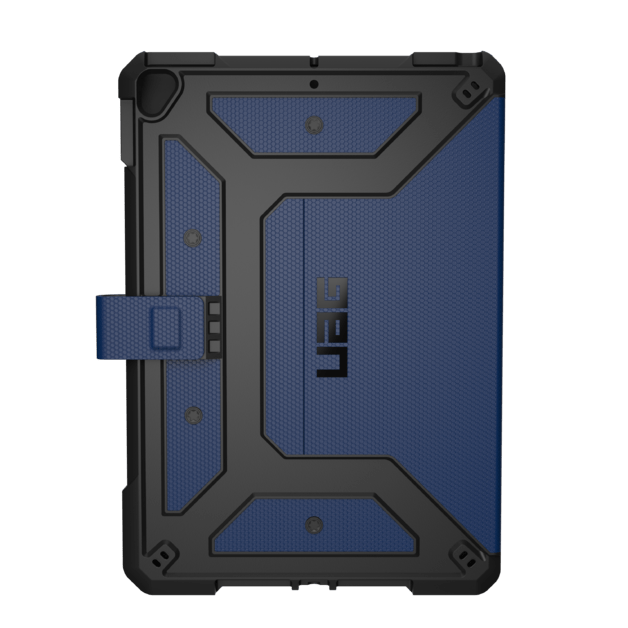 """UAG: Rugged Case for iPad 10.2"""" for 7th & 8th Gen"""