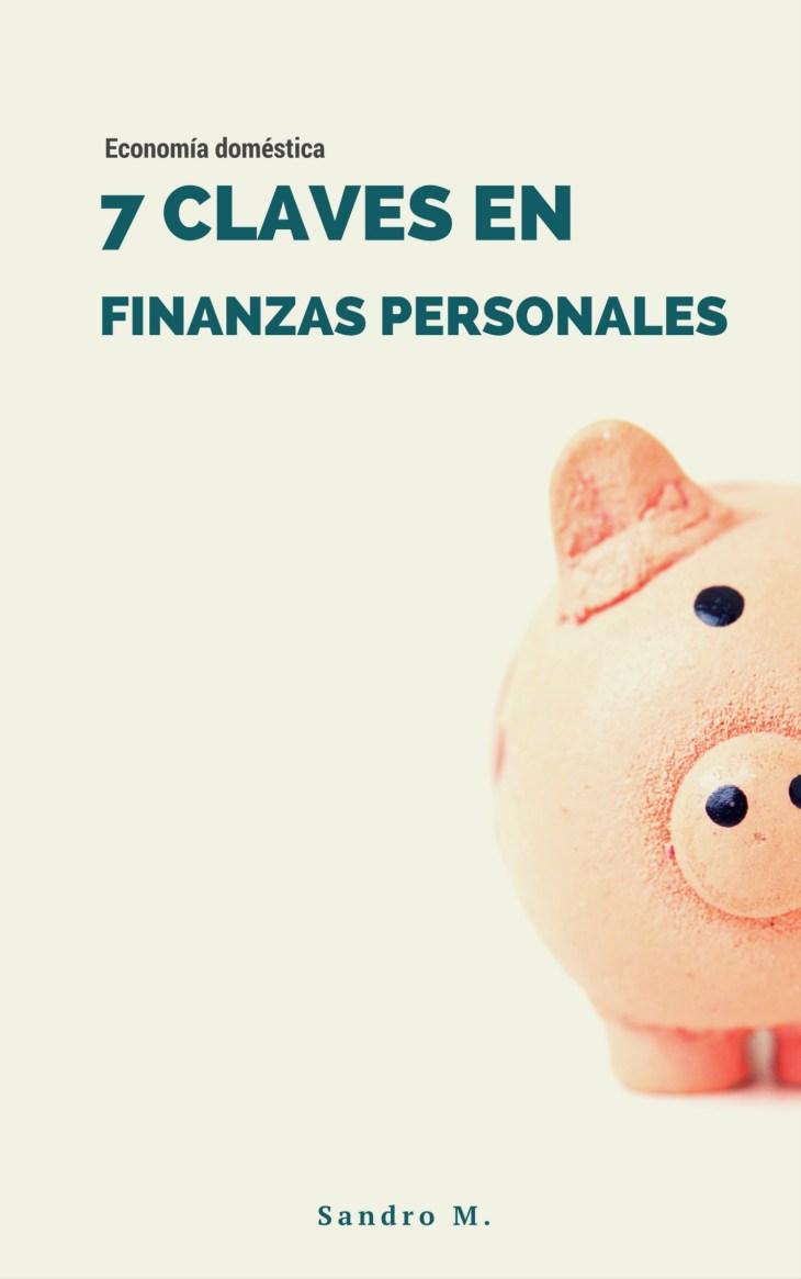7 Claves en Finanzas Personales