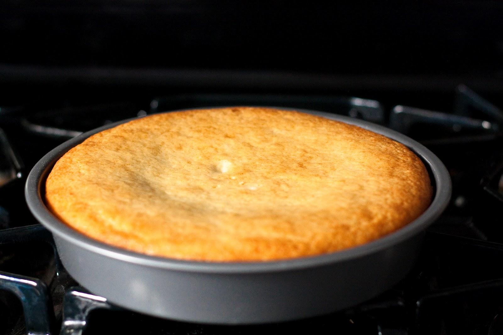 baking-cake-1