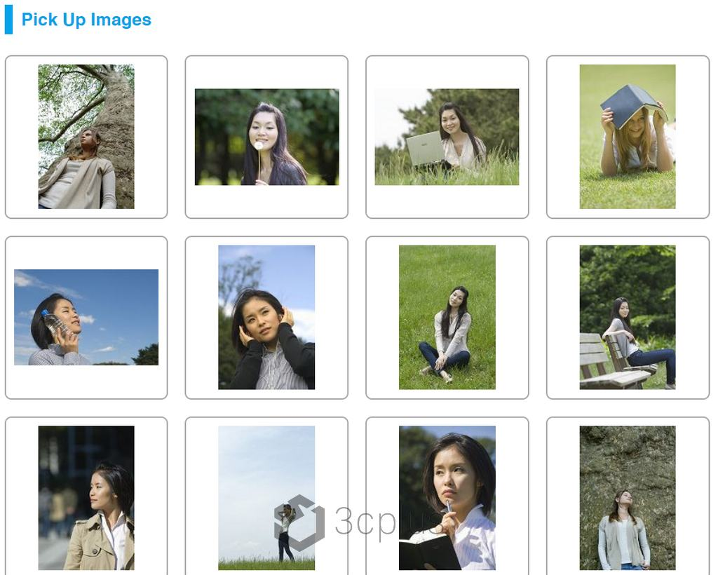 Model.foto | 日系免費商用 Model 圖庫,提供高畫素相片下載