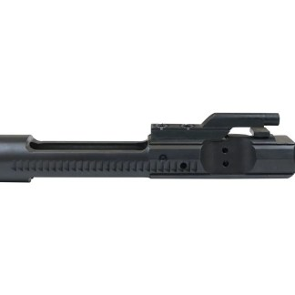 .223 wylde 5.56 300BLK Bolt carrier group