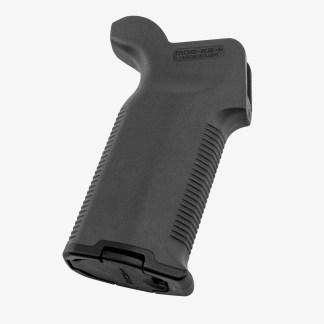 Magpul MOE K2+ Pistol Grip