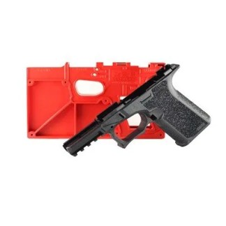 Polymer80 Glock 19 Gen 3
