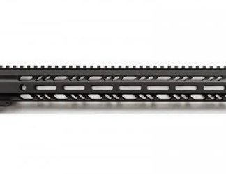 2A Armament 12″ Builder Series M-lok Handguard | 3CR Tactical