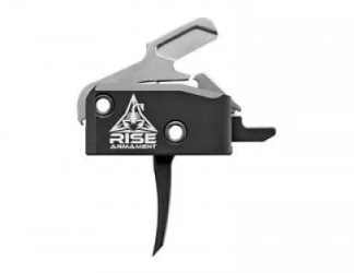 Rise Armament RA-434 Drop-In Trigger
