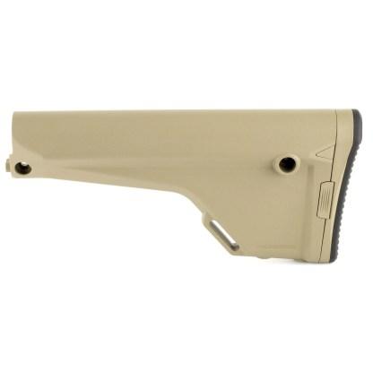 MAG404 FDE Fixed Rifle Stock