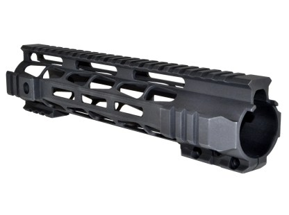 "10"" DPMS High Profile Handguard .308"