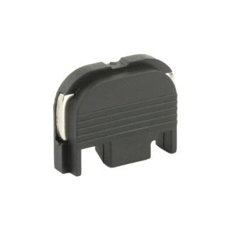 Glock OEM Slide cover plate