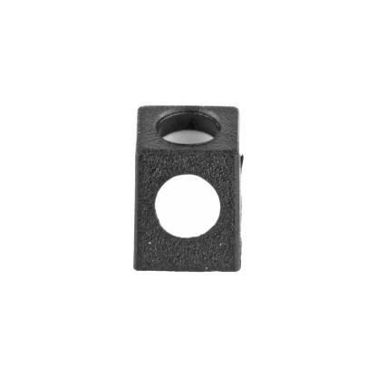 Glock OEM Polymer Front Sight