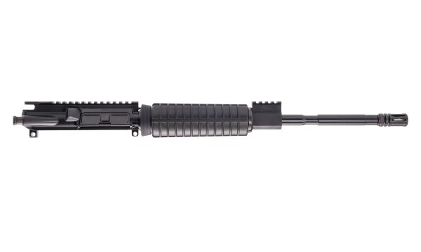 Anderson complete upper receiver