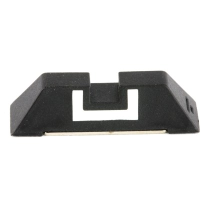 Size 6.1mm Fits all models except G42/G43 Standard height for the G17L