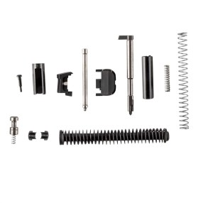 3CR Tactical Glock 17 Slide Completion Kit