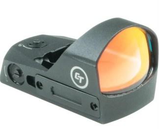 Crimson Trace CTS-1250