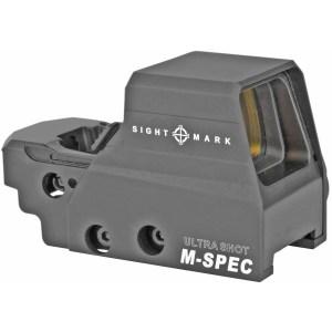 Sightmark Ultra Shot M-spec