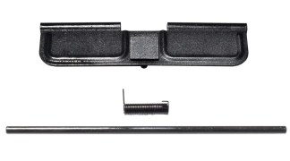 AR10 .308 Upper Dust Cover Assembly