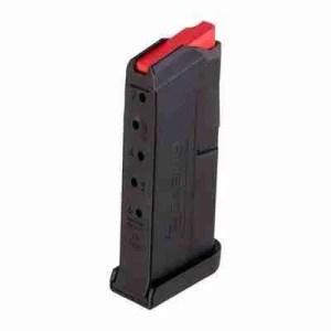 Amend2 Glock 43 6 round magazine