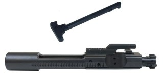 BCG and Charging Handle combo