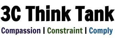 3C Think Tank  Pte Ltd