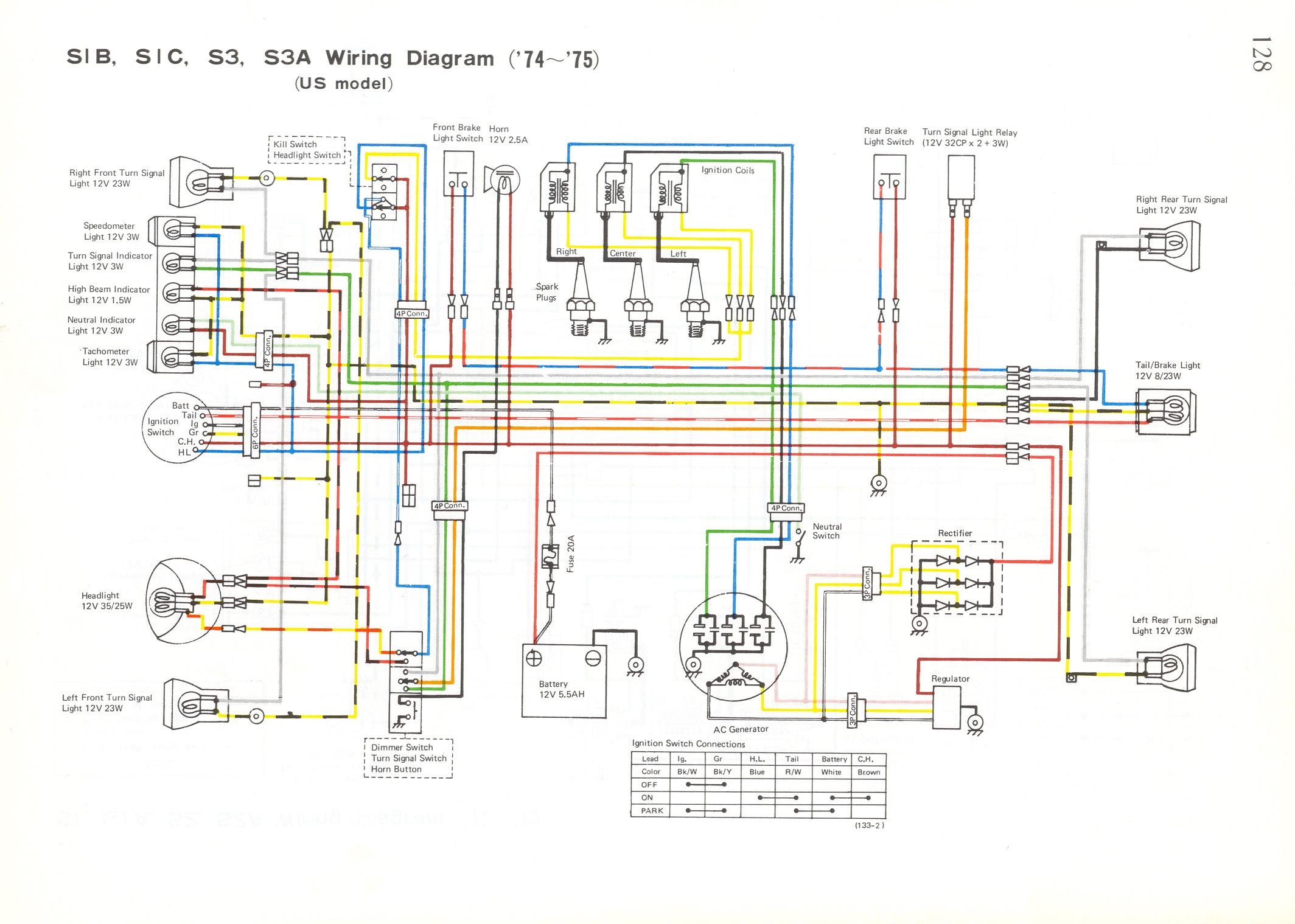 Ih 1486 Wiring Diagram Not Lossing 706 Lights For Cub Cadet 2140 Parts Farmall 12 Volt