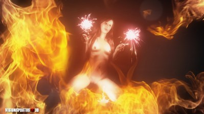 fire_and_light_007